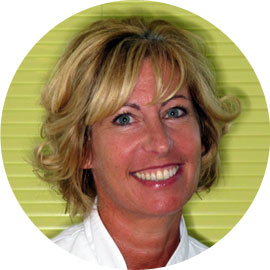 Terri Tudor, Orthodontic Assistant