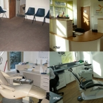 New lease of life for local orthodontic practice
